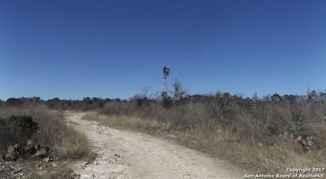 LOT 16-B New Leona Ranch, Brackettville, TX 78832