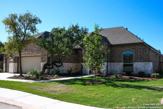 3814 HAPPYS CORNER, San Antonio, TX 78258
