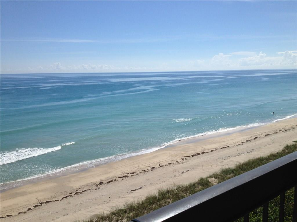 9940 S Ocean Drive 809, Jensen Beach, FL 34957