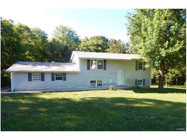 5988 Delrene, House Springs, MO 63051