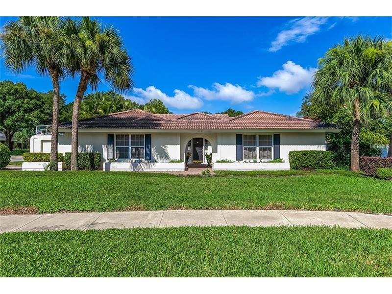 9119 GALLEON COURT, ORLANDO, FL 32819