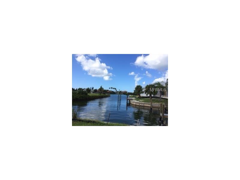 4977 WESTERN DOCKS LANE, NOKOMIS, FL 34275