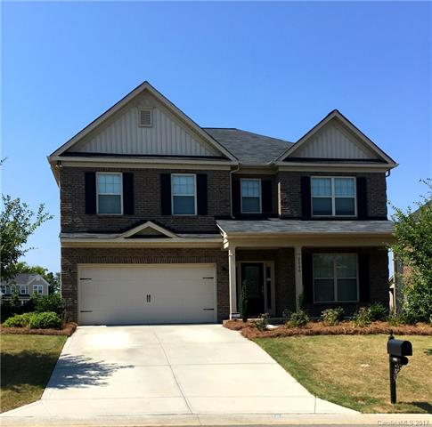 2004 Orby Avenue, Indian Trail, NC 28079
