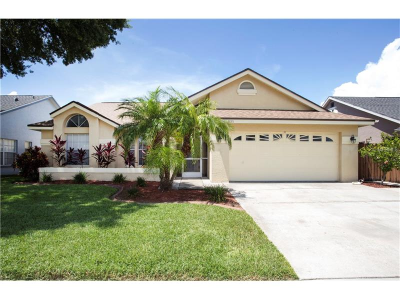 3835 102ND PLACE N, CLEARWATER, FL 33762