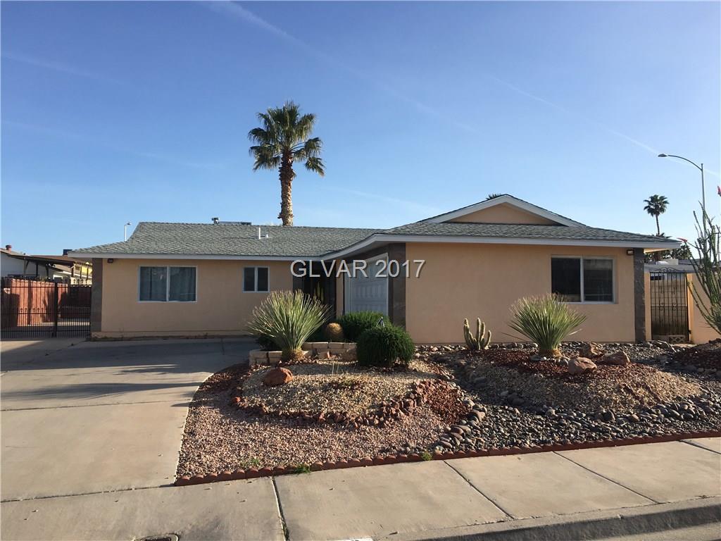 7509 STORMSON Drive, Las Vegas, NV 89145