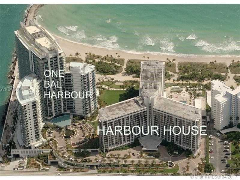 10275 Collins Ave 425, Bal Harbour, FL 33154