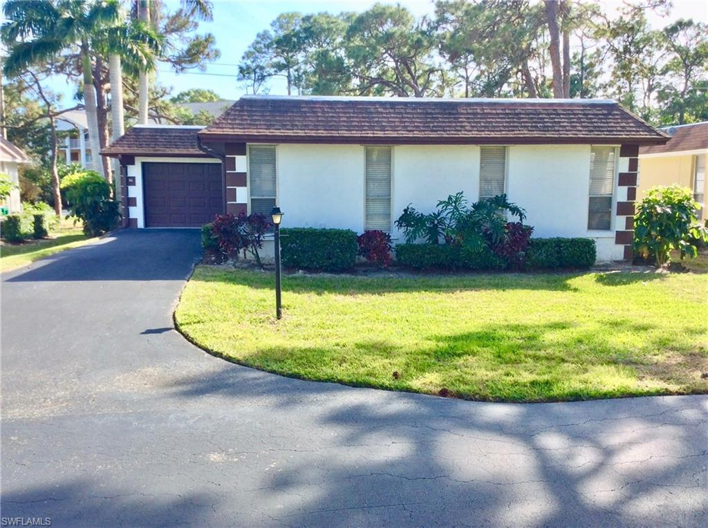 355 Carnaby CT 56, NAPLES, FL 34112