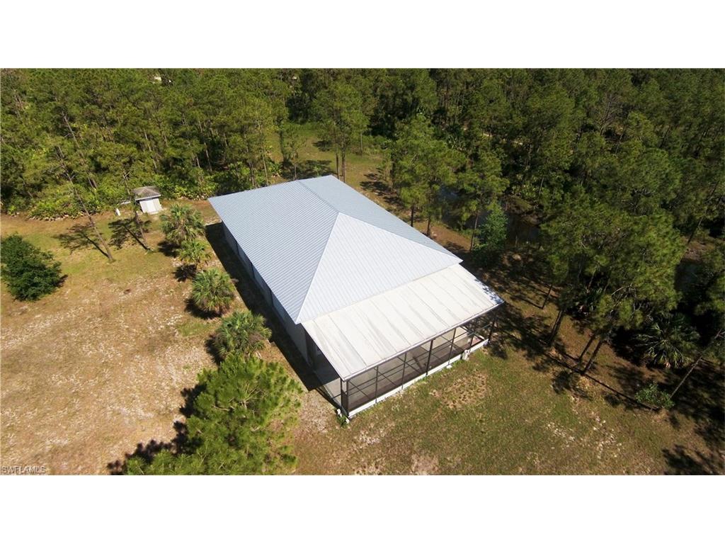 21051 Lazy D Farm RD, ESTERO, FL 33928