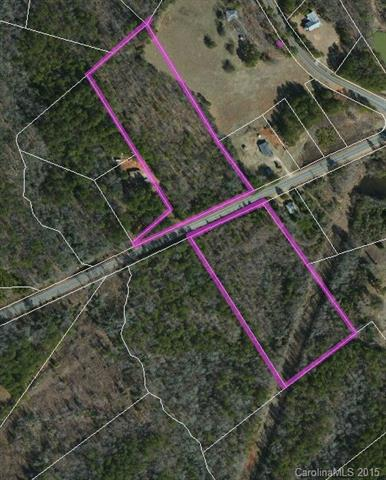 10.5 Hwy 145 Highway, Lilesville, NC 28091