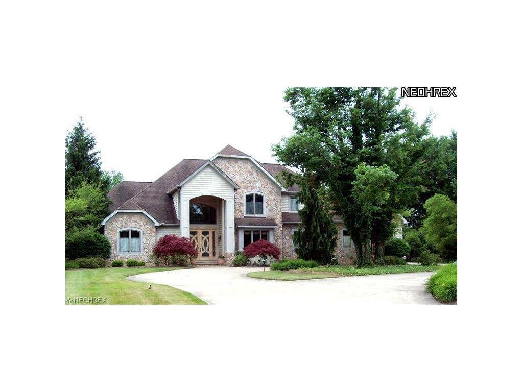 28160 Red Raven Rd, Pepper Pike, OH 44124