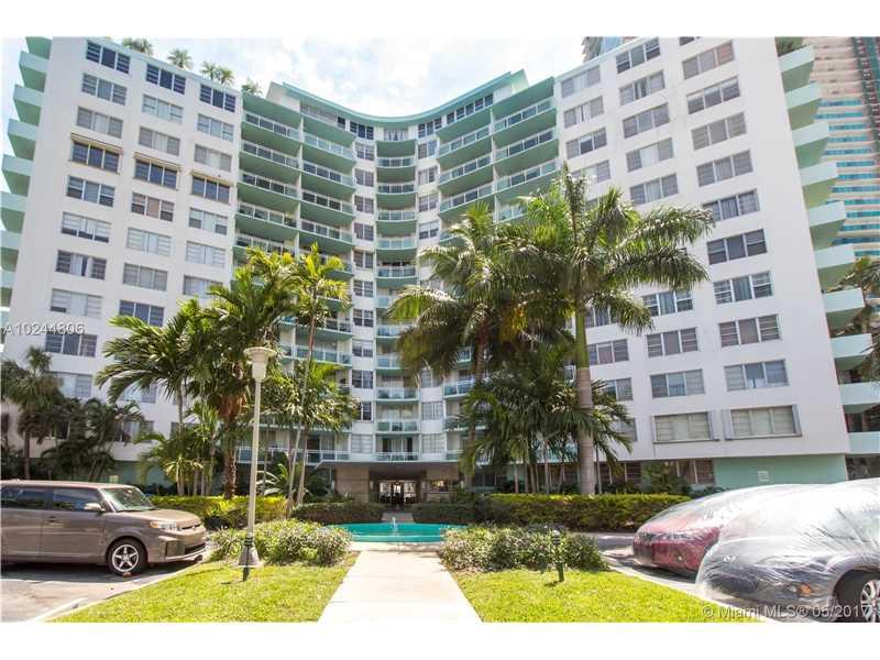 3301 NE 5th Avenue PH-9, Miami, FL 33137