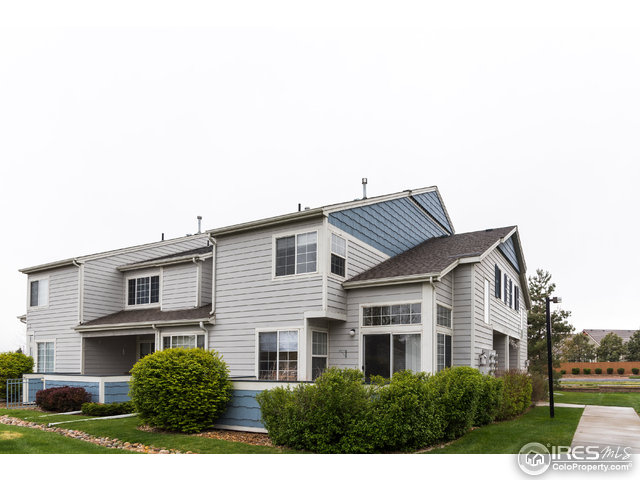 1419 Red Mountain Dr 121, Longmont, CO 80504