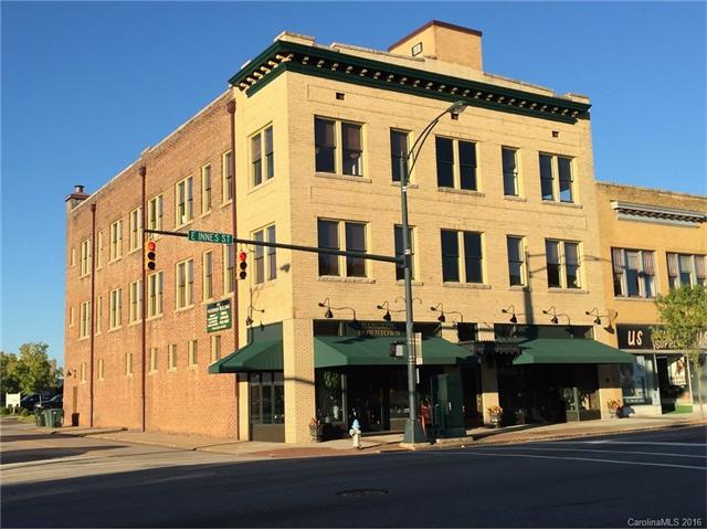 131 Innes Street E Suite 303/Office 12, Salisbury, NC 28144