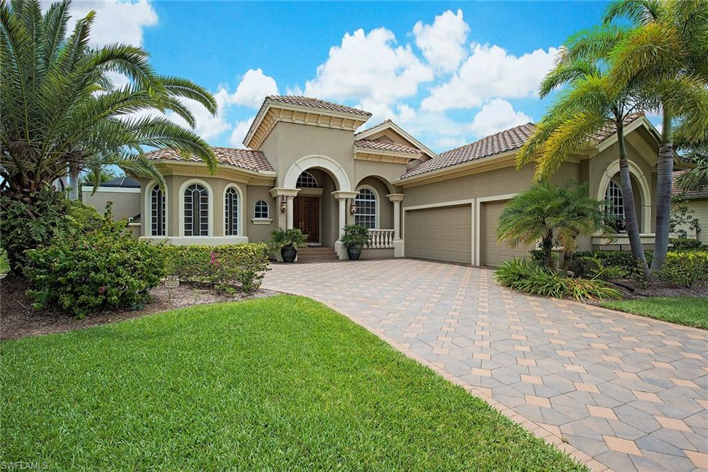 3321 Sanctuary PT, FORT MYERS, FL 33905