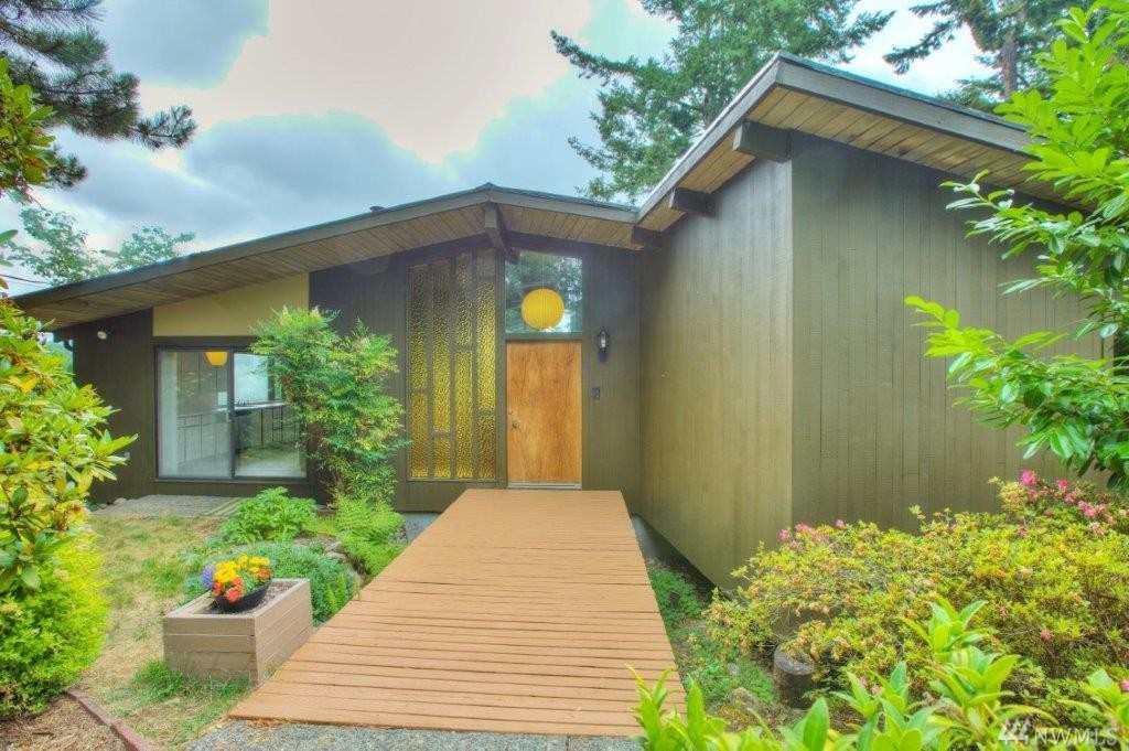 30018 225th Ave SE, Black Diamond, WA 98010