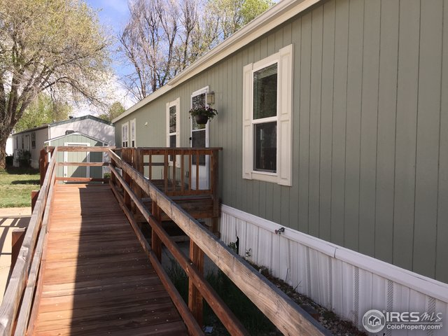 2300 W County Road 38e 114, Fort Collins, CO 80526