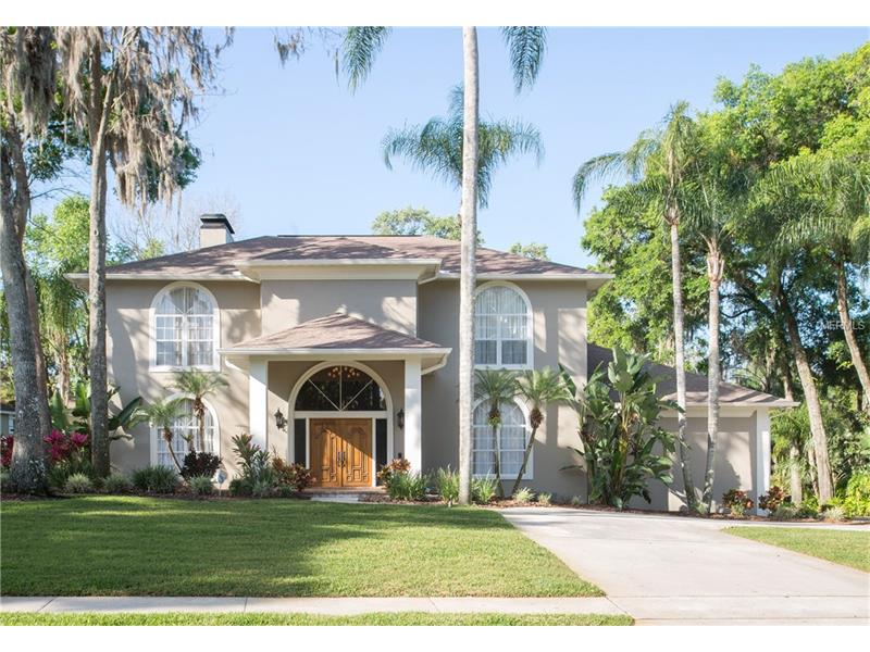 13005 BELL CREEK CHASE, RIVERVIEW, FL 33569
