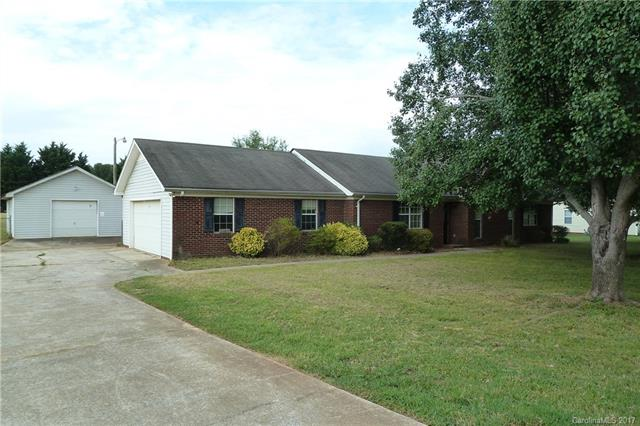5105 Hampton Meadows Road, Monroe, NC 28110