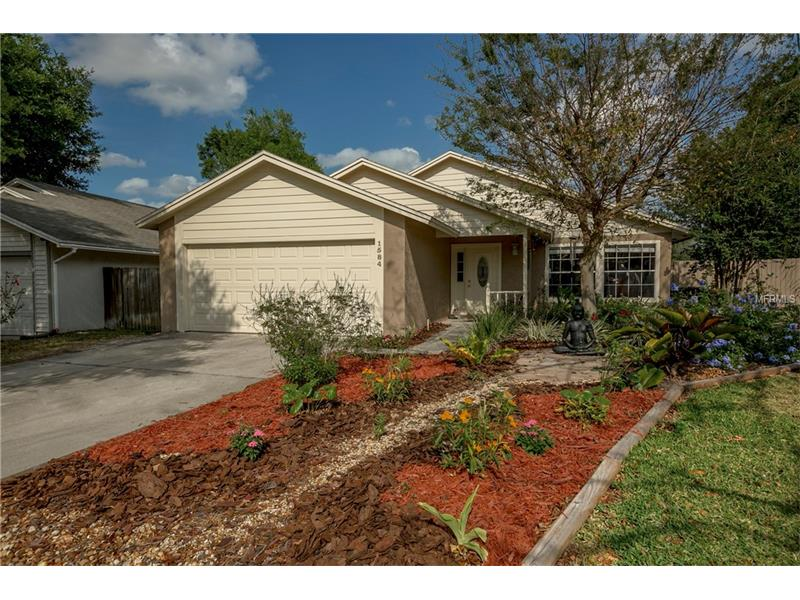 1584 LAWNDALE CIRCLE, WINTER PARK, FL 32792