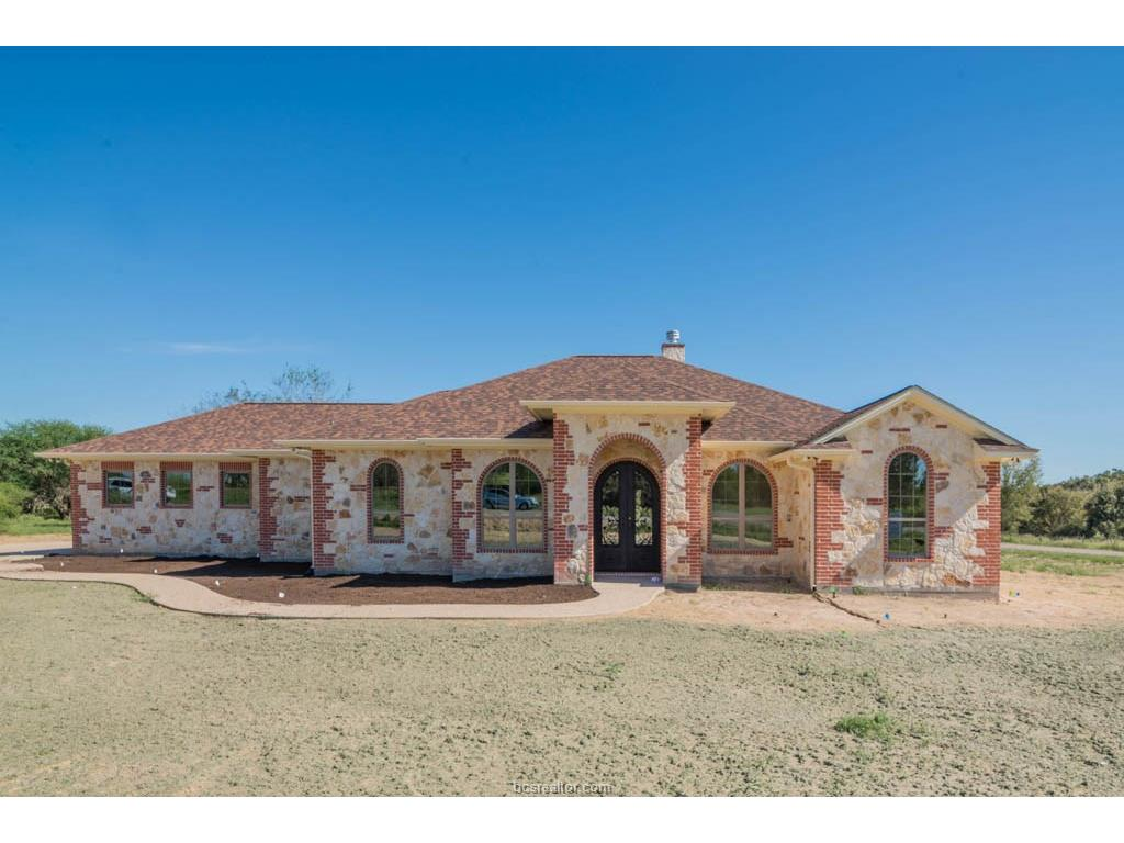 5000 Angel Lane, Bryan, TX 77808
