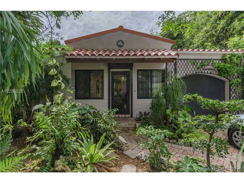 415 NE 14th Avenue, Fort Lauderdale, FL 33301