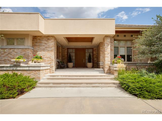 4986 S Fillmore Court, Englewood, CO 80113