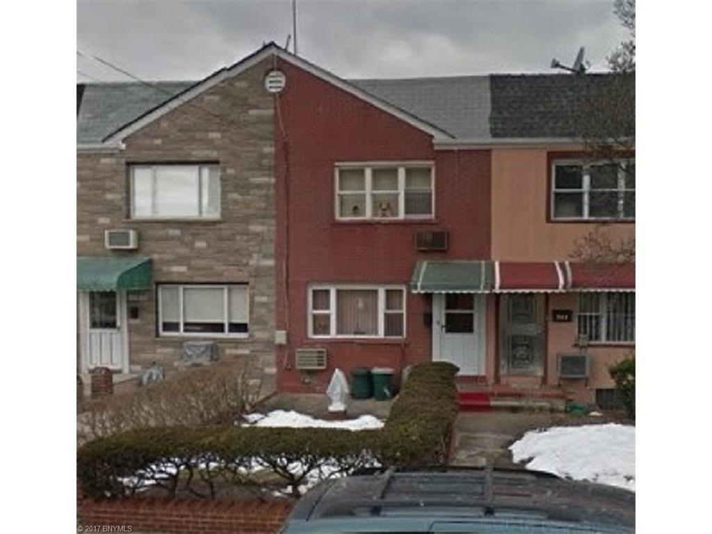 202 Bay 49 Street, Brooklyn, NY 11214