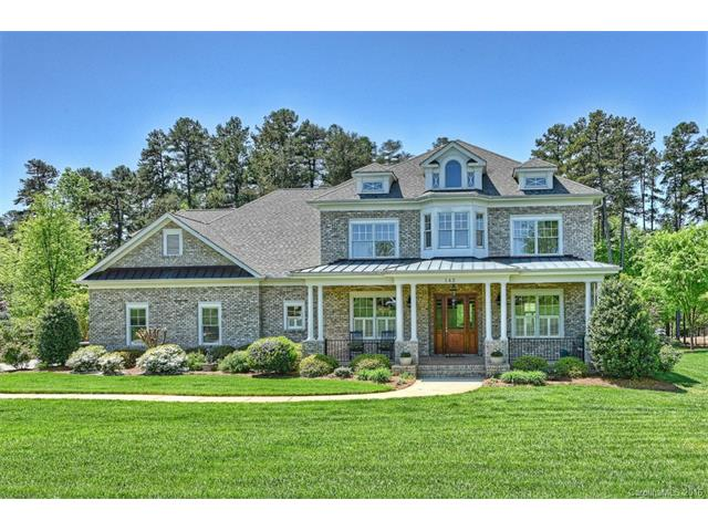 142 Torrence Chapel Road, Mooresville, NC 28117