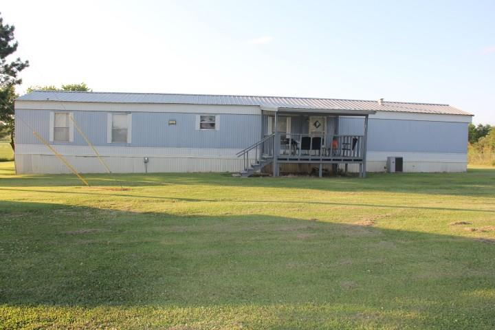 18348 Columbine RD, Fayetteville, AR 72704