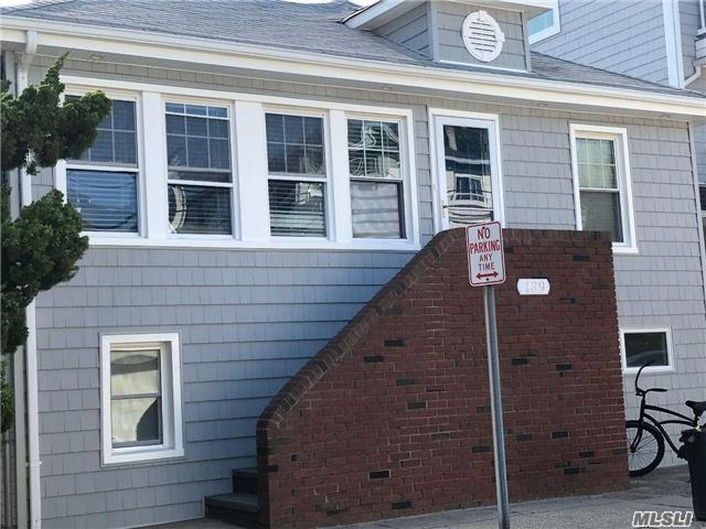 139 Hewlett, Point Lookout, NY 11569