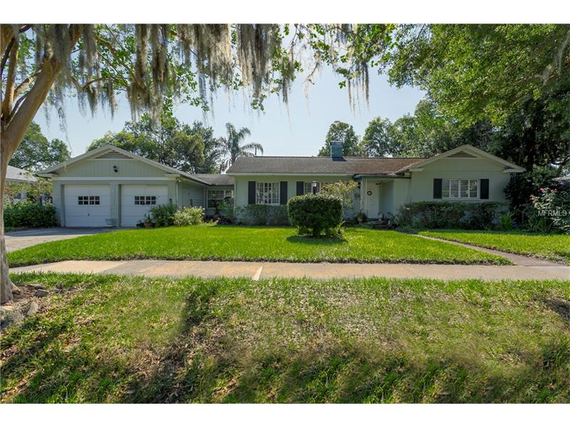 1739 DORMONT LANE, ORLANDO, FL 32804