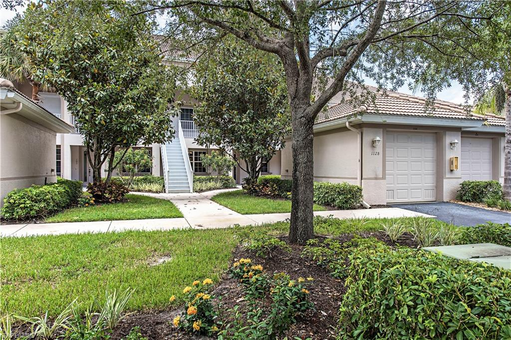1128 MANOR LAKE DR G-104, NAPLES, FL 34110