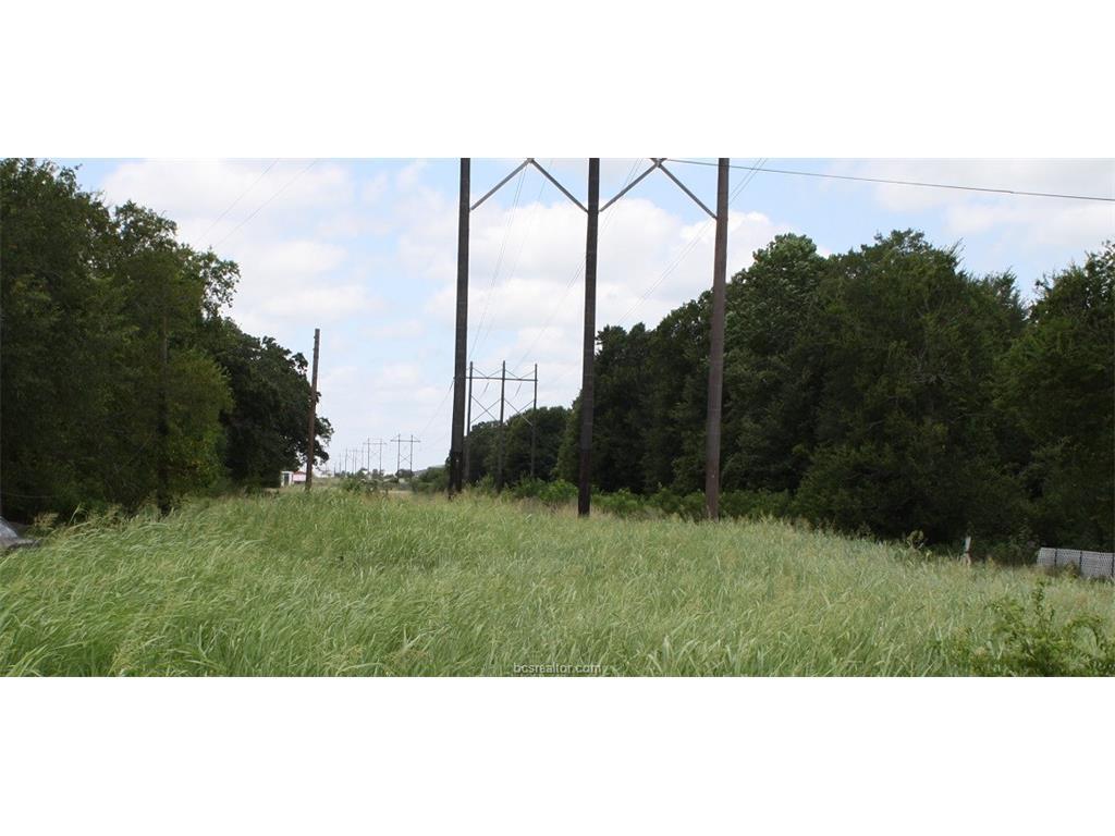 3210 Colson Road, Bryan, TX 77808