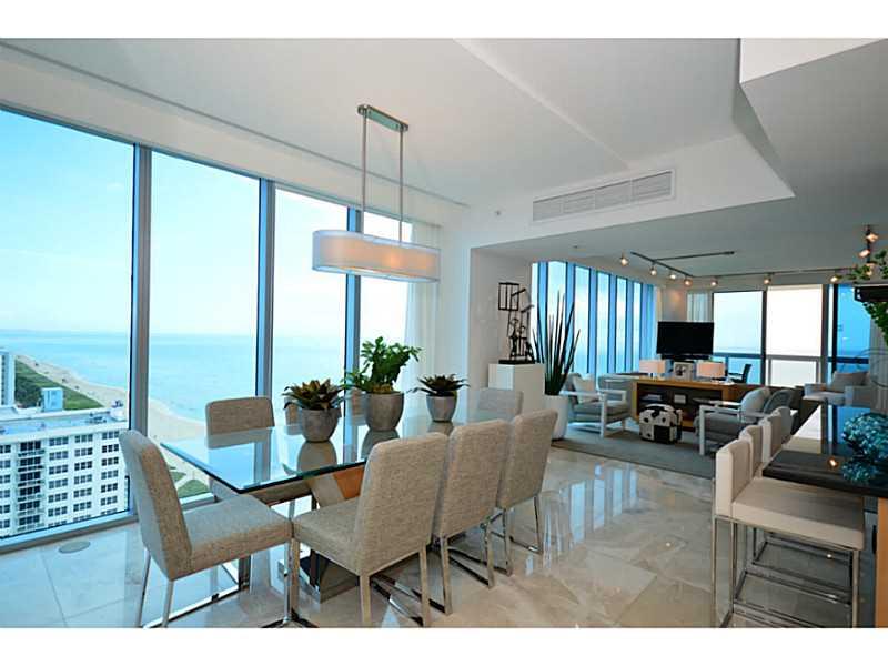 6899 COLLINS AV 2104, Miami Beach, FL 33141