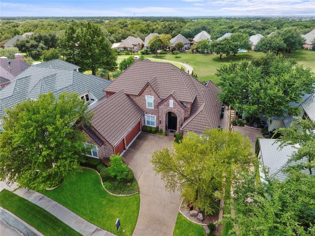 4665 Biltmoore Drive, Frisco, TX 75034