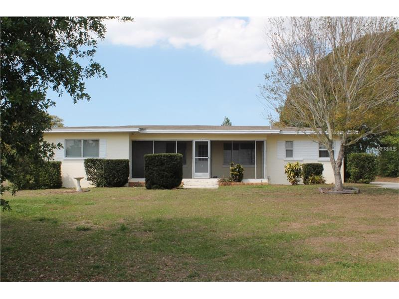 1735 STATE ROAD 17, BABSON PARK, FL 33827