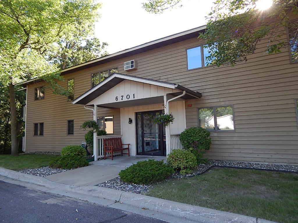 6701 Buckley Circle 405, Inver Grove Heights, MN 55076