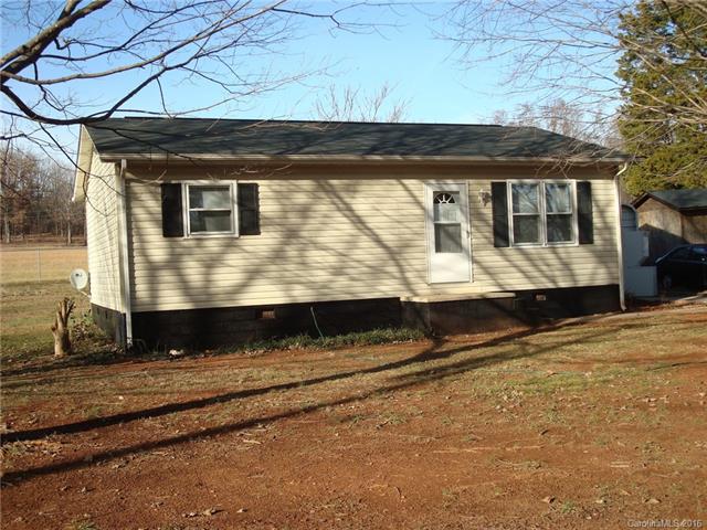 102 Holli Pines Court 1, Bessemer City, NC 28016