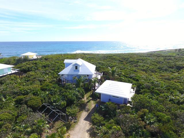 FRONT STREET L HARBOUR, Abaco,  00008