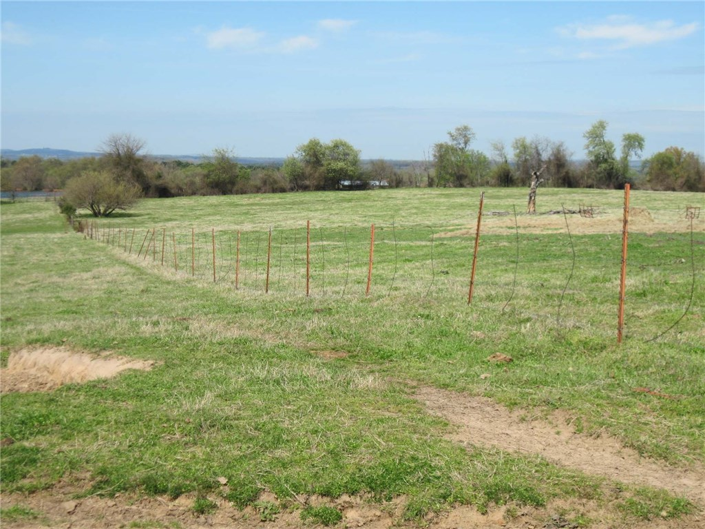 TBD N Mountain Grove Road, Tract 2 is 11.22 acres, Alma, AR 72921