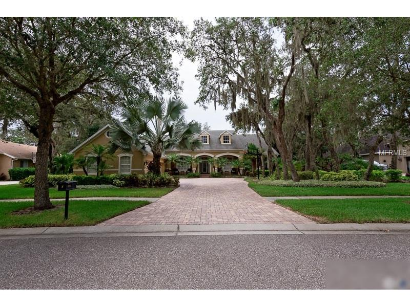 5712 TERNWATER PLACE, LITHIA, FL 33547