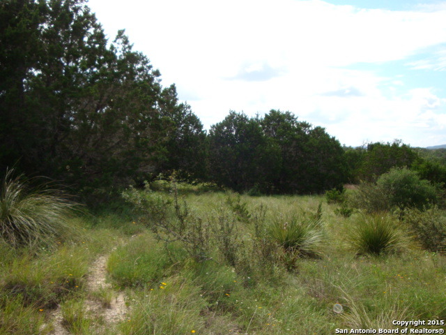 TBD Panther Hollow, Bandera, TX 78003