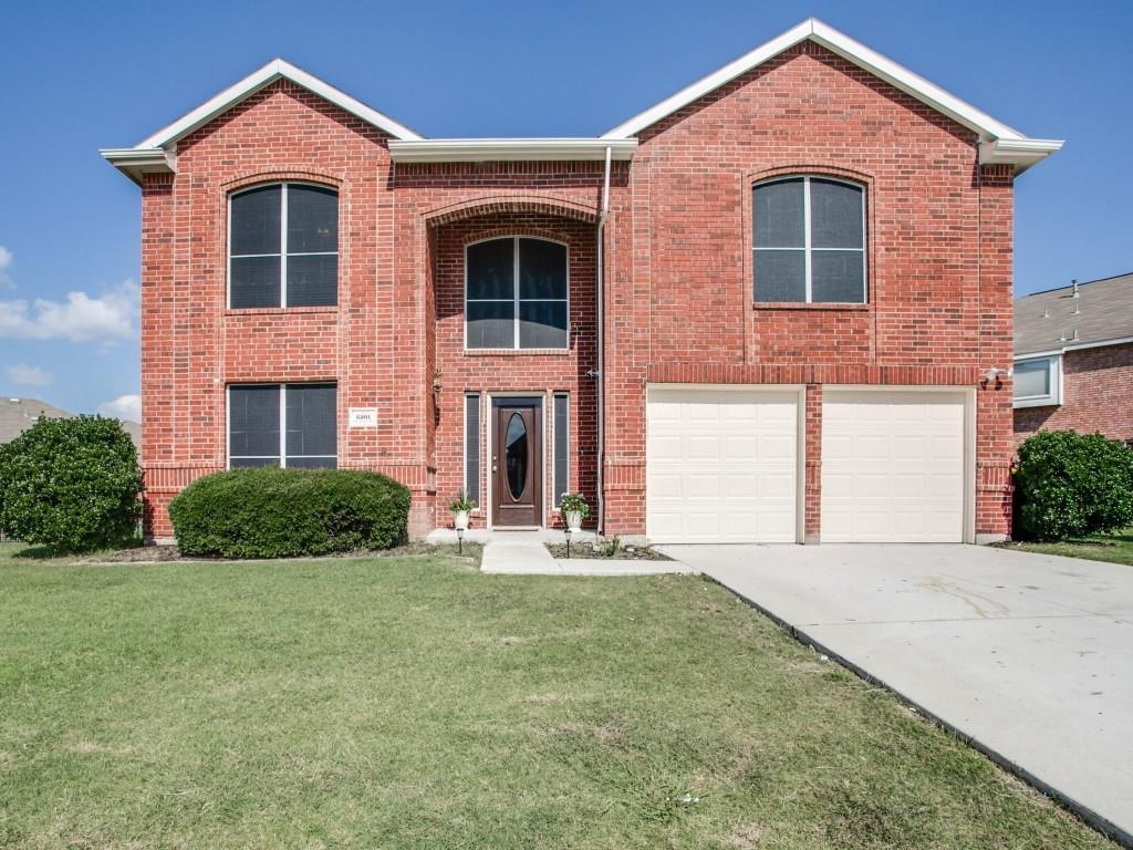 6101 San Marino Drive, Rowlett, TX 75089