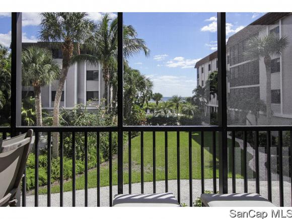 1191 MIDDLE GULF DR 1C, Sanibel, FL 33957