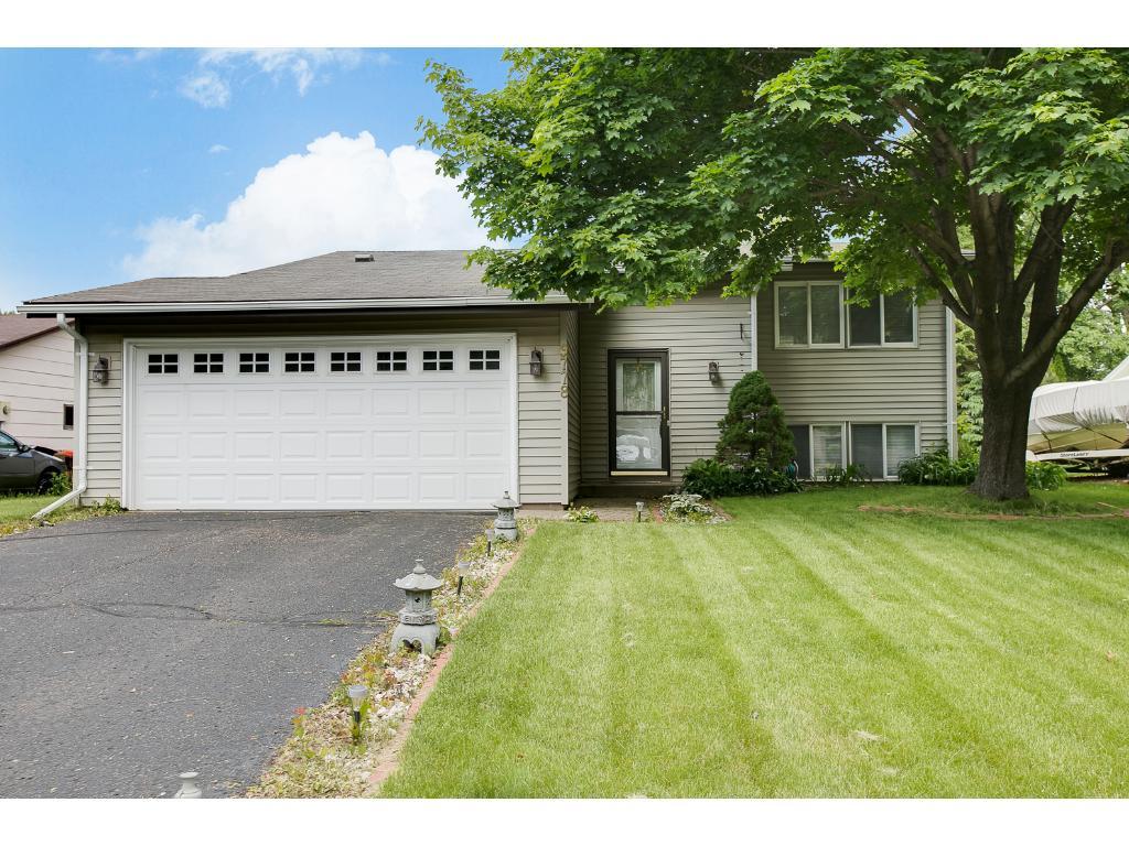 9778 Heath Avenue S, Cottage Grove, MN 55016