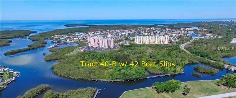 4520 SEAGULL DRIVE, NEW PORT RICHEY, FL 34652