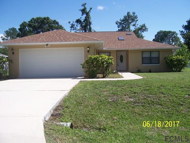 20 Philmont Lane, Palm Coast, FL 32164
