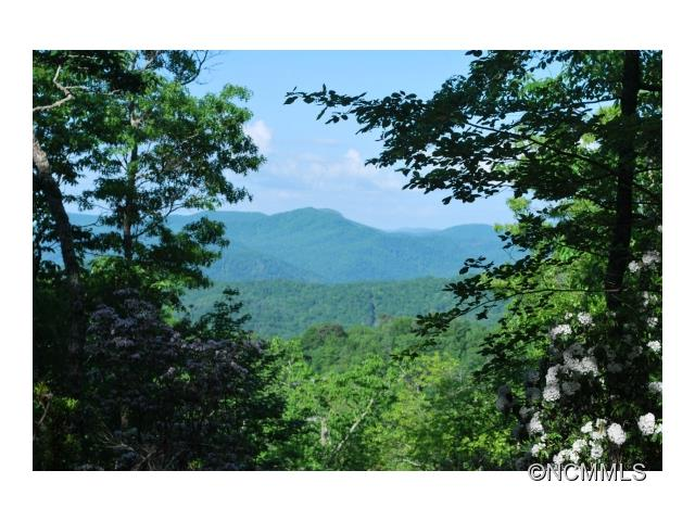 Lot 3 Hollydale 3, Pisgah Forest, NC 28768