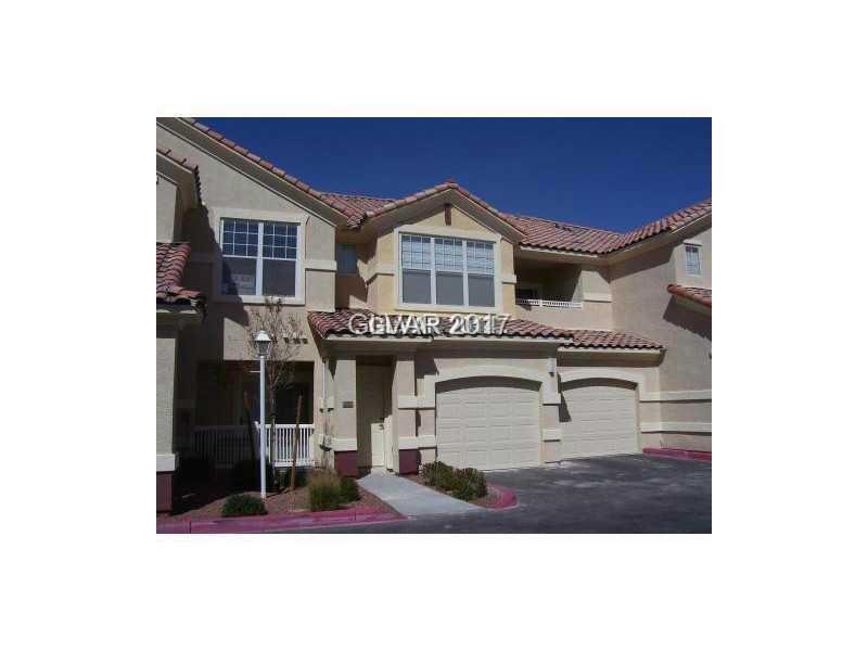 5855 VALLEY Drive 2029, North Las Vegas, NV 89031