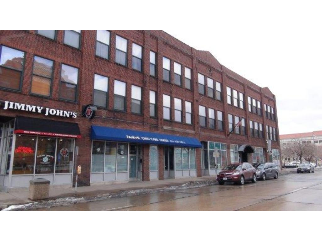 523 Jackson Street 103, Saint Paul, MN 55101